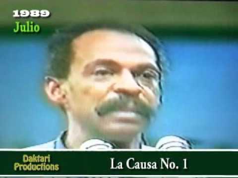 1989/019 El Juicio del General Arnaldo Ochoa 19/21