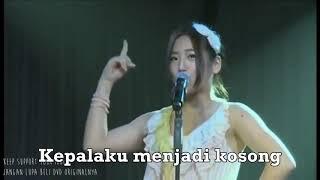 Download lagu Jkt48 Heart Gata Virus Virus Tipe Hati Mp3