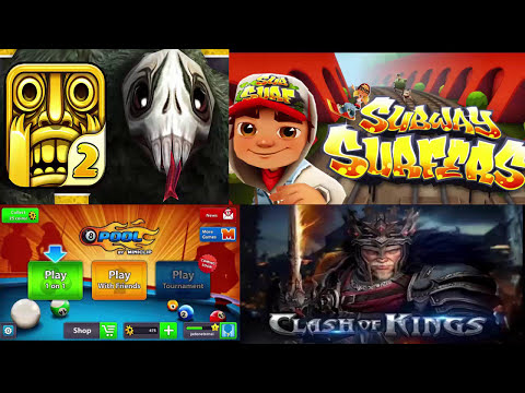How To Hack Android Games and Get Unlimited Coins |Best App TO Hack Android Games|