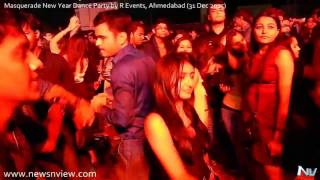 Nonton R Events Masquerade New Year Dance Party Monte Cristo Ahmedabad Film Subtitle Indonesia Streaming Movie Download