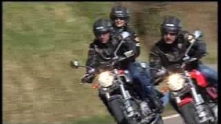 3. Ducati GT1000 Sport Classic 2007