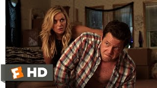 Nonton Sisters  9 10  Movie Clip   Rectal Accident  2015  Hd Film Subtitle Indonesia Streaming Movie Download