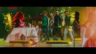 Vaalu - You Are My Darling Full Video Song