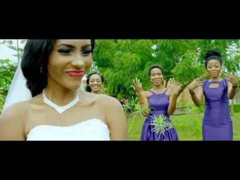 Oritse Femi - Igbeyawo (Official Video)