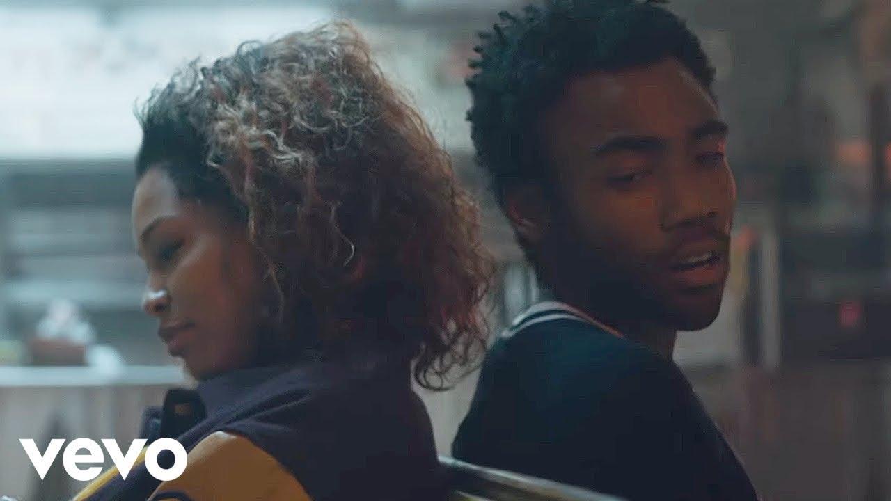 She Will - Lil Wayne Feat. Drake | Shazam