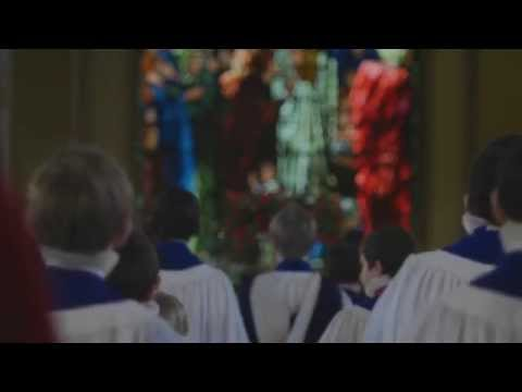 Birmingham Cathedral 2015 Tercentenary – New film coming soon