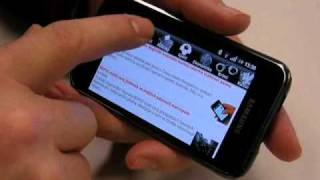 Mediafax Zprávy YouTube video