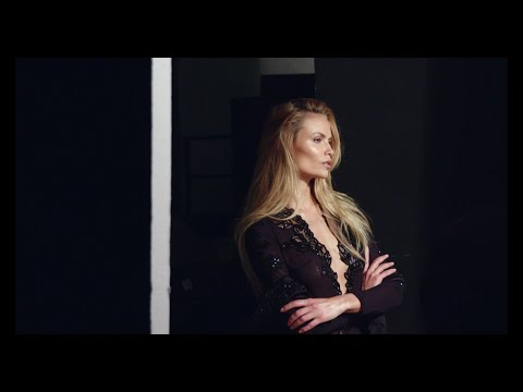 La Perla Fall/Winter 2015 Backstage Film (видео)
