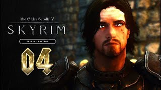 ► Played, Edited & Voiced by Yic @ http://youtube.com/user/yic17【 Introduction 】You are watching The Dragonborn Chronicles - a modded Skyrim Special Edition Let's Roleplay Series.This is a series that focuses on cinematic/movie-like visuals + stories/quests/dialogues + role-playing/immersion. What it is not, is a regular gameplay walkthrough showing you how to play and beat the game. If anything, it is more like a first-person fantasy themed TV series.This series is an epic journey that takes you through Skyrim's main questline, civil war questline, Dawnguard & Dragonborn expansion questlines, all the interesting side quests, and many top rated quest mods such as Falskaar, Helgen Reborn, Interesting NPCs, and many more. So sit back, grab some popcorn and enjoy the journey!【 Playlist 】Follow this playlist for all existing and future episodes @ https://www.youtube.com/playlist?list=PLlMscAdJiuKrdBZQiG18DO_DB2thswWGb【 Non-Voiced Edition 】Not a fan of the voice acting? No problem. Check out my Non-Voiced Edition @ https://www.youtube.com/playlist?list=PLlMscAdJiuKoq8Vm87AdlZEj-MuEug-sm【 Mods 】This series contains around 500 mods. So I want to give a huge thanks to all the modders for making Skyrim one of the greatest games ever existed. The vanilla Skyrim is great, but mods have made it 100 times better in my opinion. From textures to gameplay to quests (and much more), they have truly transformed Skyrim into a game of perfection. Without all the amazing mods, this series would not have been the same. So once again, thank you all.You can find my mod list here: https://drive.google.com/file/d/0BxKqQVsldfzXTlNqMmx1Vkk0YWM/view【 ENB 】My ENB is heavily tweaked so I won't be able to point you to a link to get the exact same look. But through my experiment, I can recommend Re-Engaged & Rudy ENBs.Re-Engaged ENB: http://www.nexusmods.com/skyrimspecialedition/mods/1089Rudy ENB: http://www.nexusmods.com/skyrimspecialedition/mods/4796On top of ENB, I also used ReShade to further tweak the visuals. The ReShade presets I recommend are SkyShade & Phoenix ReShade.ReShade: https://reshade.meSkyShade: http://www.nexusmods.com/skyrimspecialedition/mods/8437Phoenix ReShade: http://www.nexusmods.com/skyrimspecialedition/mods/3350【 Eterna Archive】This series is part of the Eterna Archive. My (Yic's) personal passion project where I connect characters and worlds from all the different fantasy and sci-fi works (video games, movies, TV, anime etc) into a fictional universe of my own. It's sort of like The Avengers of all my favorite fantasy & sci-fi characters. For more information, check out my Eterna Archive website @ http://www.EternaArchive.com► YouTube: http://www.Youtube.com/user/Yic17► Facebook: http://www.Facebook.com/Yic17Gaming► Twitter: http://www.Twitter.com/Yic17Gaming► Website: http://www.GMDb.tv