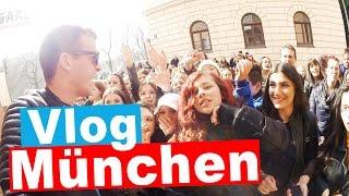 Vlog München