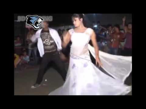 excellent dance bangladeshi fatafati wedding dance at village