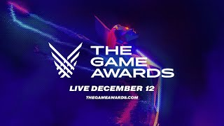 🔴The Game Awards 2019 - Full Show with Xbox Series X, CHVRCHES, Green Day, and More