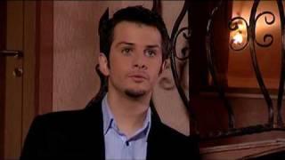 BERKAN - NJE KUJTIM  (OFFICIAL VIDEO 2009)