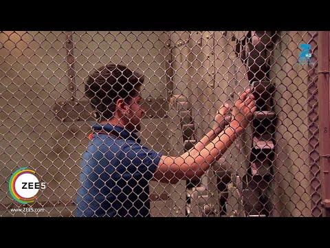 India's Best Judwaah! - Episode 7 - August 12, 2