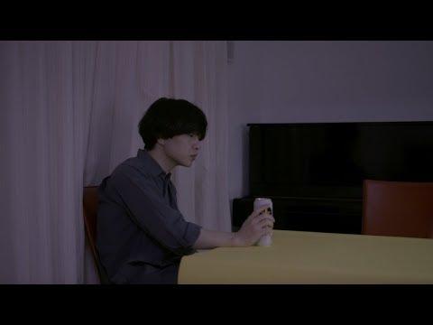 , title : '土井玄臣 - そこにてる / Motoomi Doi - Soko Ni Teru'