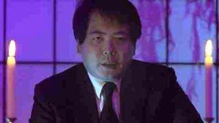怪談師・大島てる「全フロア事故物件」/プリッツ夏の怖い話決定戦怪談動画07