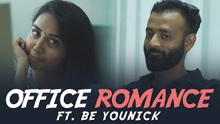 Video Office Romance Ft. Be YouNick | MostlySane MP3, 3GP, MP4, WEBM, AVI, FLV Agustus 2018