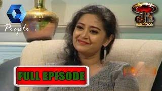 Video JB Junction: Charmila - Part 2 | 26th March 2017  | Full Episode MP3, 3GP, MP4, WEBM, AVI, FLV November 2018