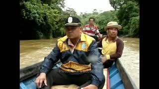 Nonton Menyusuri sungai pedalaman Kalimantan (Borneo Indonesia) Film Subtitle Indonesia Streaming Movie Download