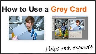 Grey cards