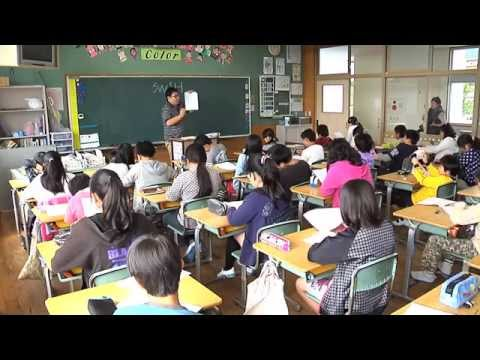 飛び出せ学校 日出町日出小学校 ~総集編~