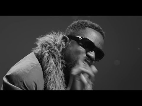 "VIDEO: Sarkodie – ""Take It Back"""