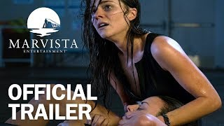 Nonton 12 Feet Deep   Official Trailer   Marvista Entertainment Film Subtitle Indonesia Streaming Movie Download