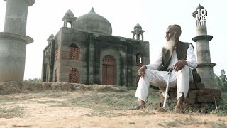 Video The Retired Postmaster Who Built A Taj Mahal For His Wife | Unique Stories from India MP3, 3GP, MP4, WEBM, AVI, FLV Desember 2018