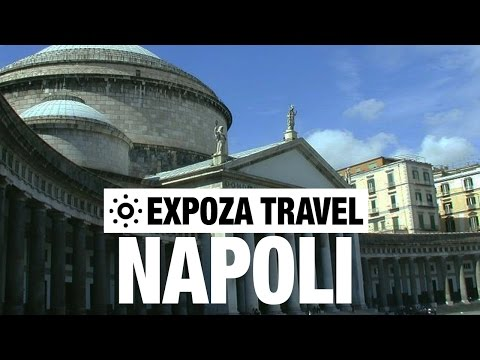 Napoli, Italy – Travel Guide