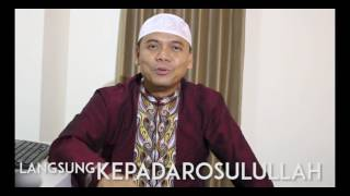 Video JANGAN BELAJAR KE WALI 9 ( GUS NUR ) MP3, 3GP, MP4, WEBM, AVI, FLV September 2018
