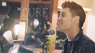 download lagu download musik download mp3 The Cure (Lady Gaga) - Sam Tsui Piano Cover