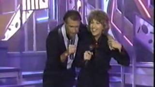 Bill Medley & Jennifer Warnes : (I