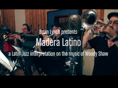 Madera Latino EPK