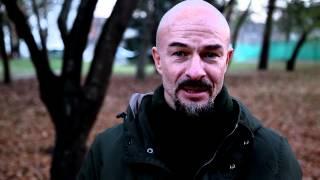 Олександр Ярмола - Гайдамаки