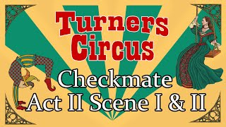 Nonton Checkmate 2015 Act 2 Scenes 1 And 2 Film Subtitle Indonesia Streaming Movie Download