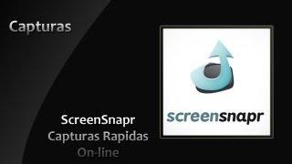 """▬▬▬▬▬▬▬▬▬▬▬▬ Ábreme ▬▬▬▬▬▬▬▬▬▬▬▬▬▬▬▬▬▬▬▬▬▬▬▬▬▬▬▬▬▬▬▬▬▬▬▬▬▬▬▬► Información del Vídeo ◄En esta ocasión les traigo un software que me ha gustado mucho, con el cual podemos tomar capturas y subirlas inmediatamente a un Servidor sea el de ScreenSnapr o el nuestro, sin nada mas que decir les dejo los links acá abajo...URL: http://screensnapr.com/Download: http://screensnapr.com/static/downloads/ScreenSnapr_4.0.0.2.exe▬▬▬▬▬▬▬▬▬▬▬▬▬▬▬▬▬▬▬▬▬▬▬▬▬▬▬▬► Sígueme en las Redes Sociales ◄Facebook:  https://www.facebook.com/josue1120Twitter:  https://twitter.com/#!/Bustamante1120Skype: josue1120▬▬▬▬▬▬▬▬▬▬▬▬▬▬▬▬▬▬▬▬▬▬▬▬▬▬▬▬► Team Creativity Express ◄""""Revolucionando tu Mundo""""Web Team: http://teamcreativityexpress.comBlog Team: http://teamcreativityexpress.com/blogForo Team: http://teamcreativityexpress.com/foro▬▬▬▬▬▬▬▬▬▬▬▬▬▬▬▬▬▬▬▬▬▬▬▬▬▬▬▬► Este vídeo esta patrocinado por NutHost ◄""""Haciendo juntos Internet""""http://nuthost.com▬▬▬▬▬▬▬▬▬▬▬▬▬▬▬▬▬▬▬▬▬▬▬▬▬▬▬▬► ColombianCommunity ◄→ comunidad: comunidad@colombiancommunity.com→ contacto@colombiancommunity.com→ http://www.colombiancommunity.com/→ http://www.youtube.com/ColombianCommunity→ http://twitter.com/#!/ColombianCo→ http://www.facebook.com/ColombianCo→ https://www.facebook.com/groups/ColombianCo/→ http://gplus.to/ColombianCo"""