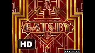 Video Beyonce Feat Andre 3000 - Back to Black Official Version (The Great Gatsby) - HD MP3, 3GP, MP4, WEBM, AVI, FLV Maret 2019