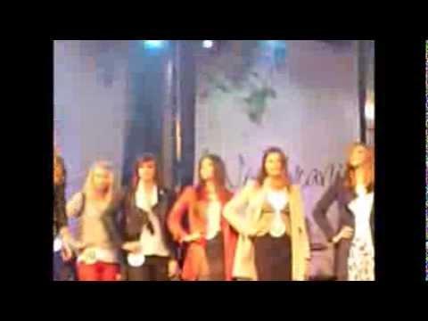 W wyborach Miss wzięły udział kandydatki z Zielonej Góry i okolic. Spośród 8 finalistek wybrano zwyciężczynię - została nią Dominika Filipowicz z Zielonej Góry.