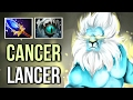 Most Annoying Pl Scepter Build By Cr1t Cancer Gameplay Mmr 7 00 Dota 2