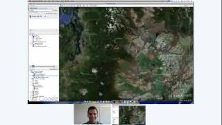 Video Learn about Google Earth Pro for your business! MP3, 3GP, MP4, WEBM, AVI, FLV Juli 2018