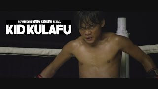 Nonton Kid Kulafu Full Official Trailer  Manny Pacquiao Movie  Film Subtitle Indonesia Streaming Movie Download