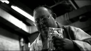 Nonton The Human Centipede Ii Film Subtitle Indonesia Streaming Movie Download
