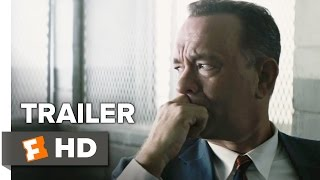 Nonton Bridge Of Spies Official Trailer  2  2015    Tom Hanks Cold War Thriller Hd Film Subtitle Indonesia Streaming Movie Download