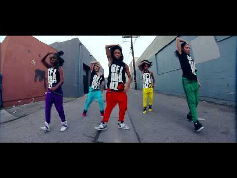 Vlado - Directed by Alex Magaña Dancers: 8Flavahz Visit our official website - http://VladoFootwear.com Do It In Vlado Lifestyle Brand.