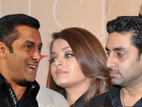 Salman congratulates Abhi-Ash on pregnancy !