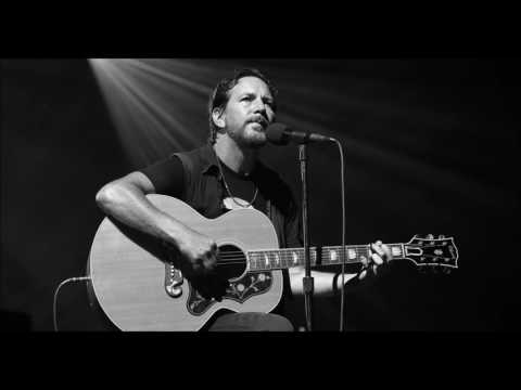 Eddie Vedder - Open All Night