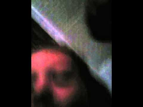 Прикол из брата (видео)