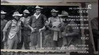 Cao Bang Vietnam  city images : Cao Bang, les soldats sacrifiés d'Indochine