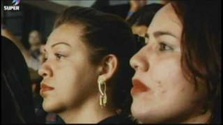 Uma gota – Ana Paula Nóbrega e Israek