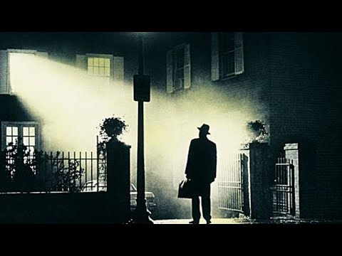 20 Things You Didn't Know About The Exorcist